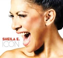 Sheila-E-Icon-Poster-icon