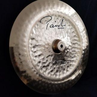 Paiste DPC Cymbal