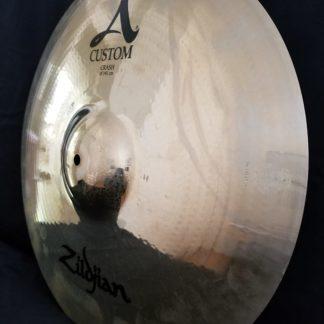 Zildjian AC Crash Cymbal
