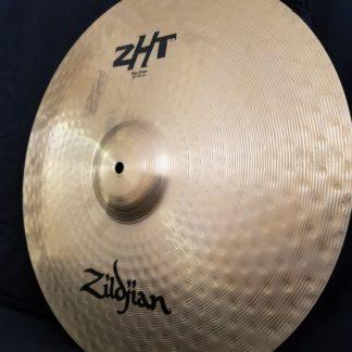 Zildjian ZHT Fast Crash Cymbal