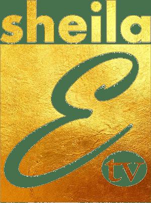 sheilaetv